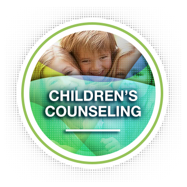 Children's Counseling