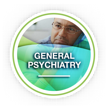 General-Psychiatry