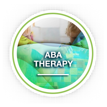 aba therapy louisiana