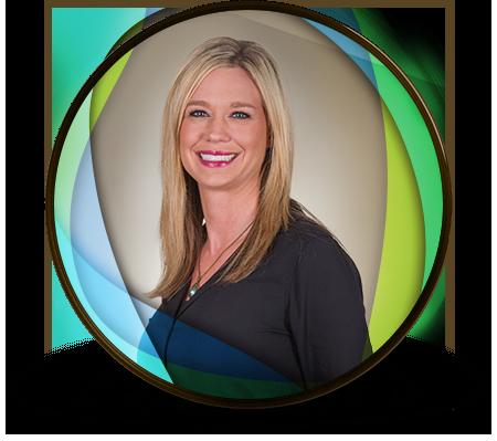 Alicia Craighead Occupational Therapist